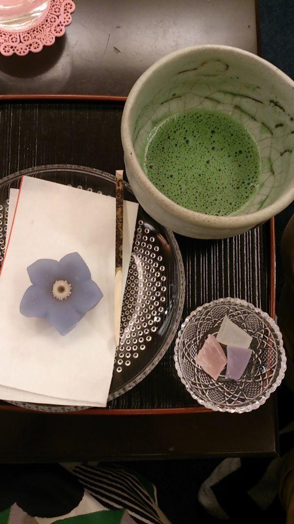 f:id:kyotoburari:20180923164028j:plain