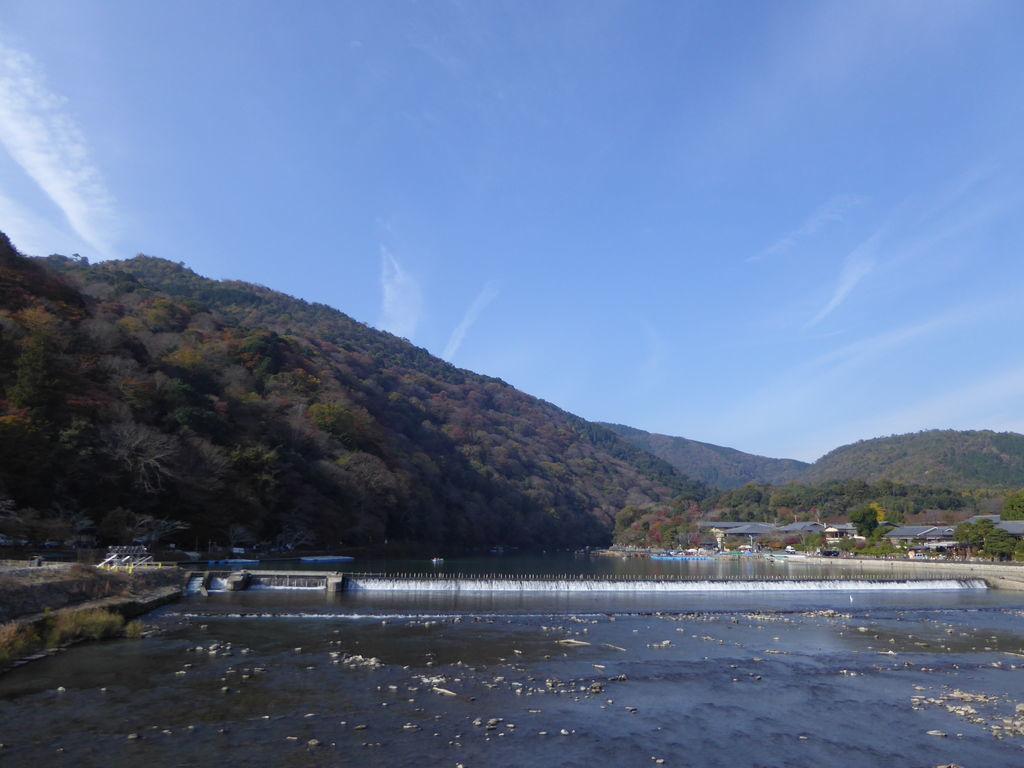 f:id:kyotoburari:20180924200830j:plain