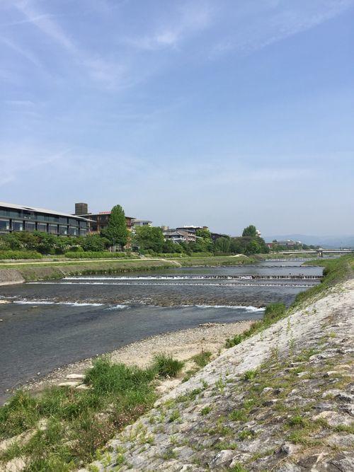 f:id:kyotoburari:20180926072640j:plain