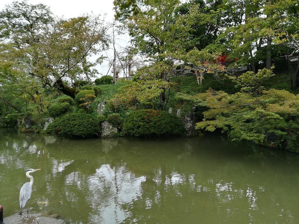 f:id:kyotoburari:20181004193234j:plain