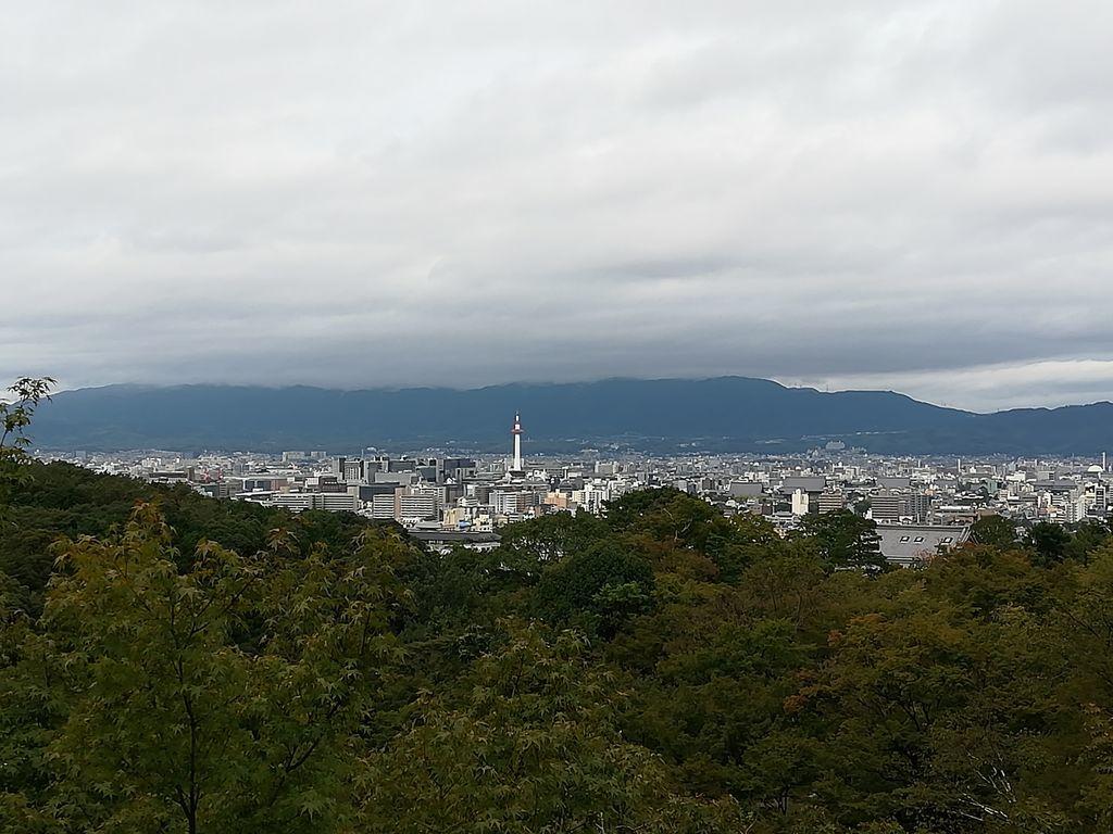 f:id:kyotoburari:20181004193429j:plain