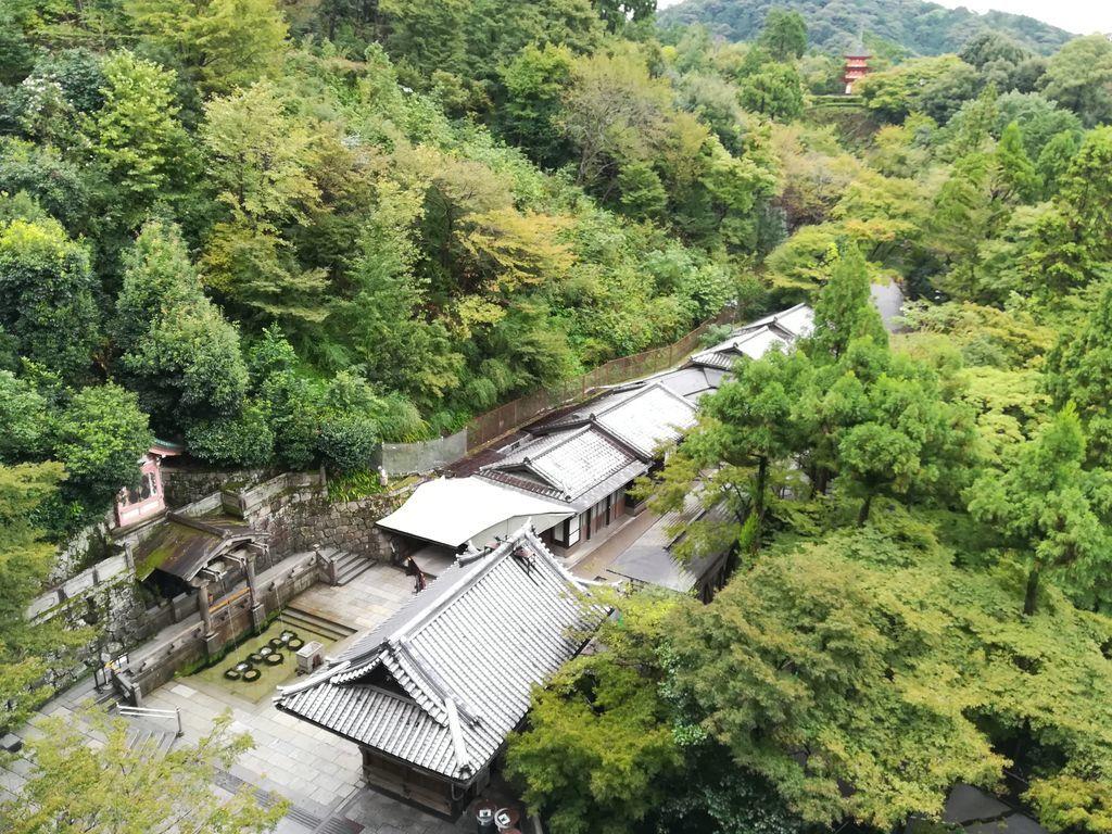 f:id:kyotoburari:20181004193516j:plain
