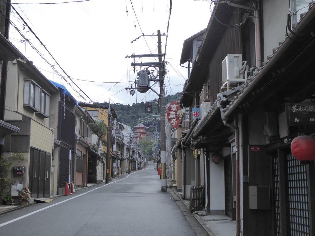 f:id:kyotoburari:20181004195104j:plain