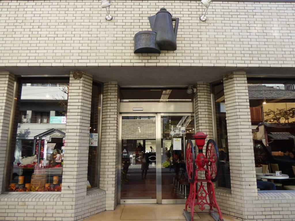 f:id:kyotoburari:20181010061630j:plain