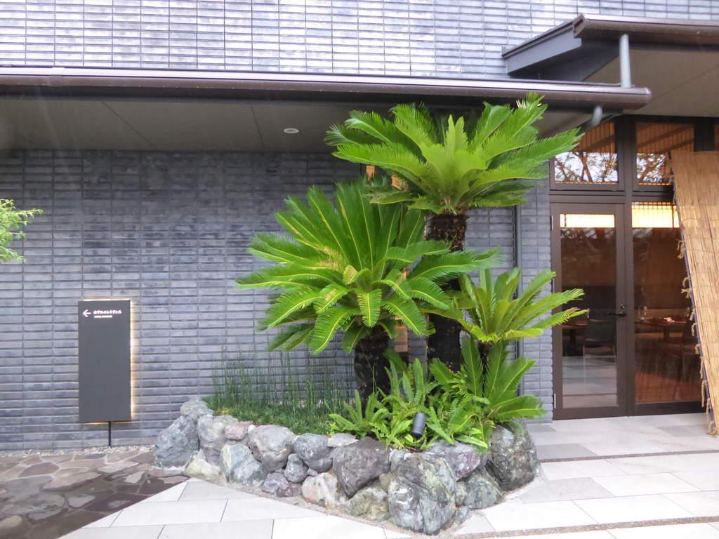 f:id:kyotoburari:20181105201646j:plain