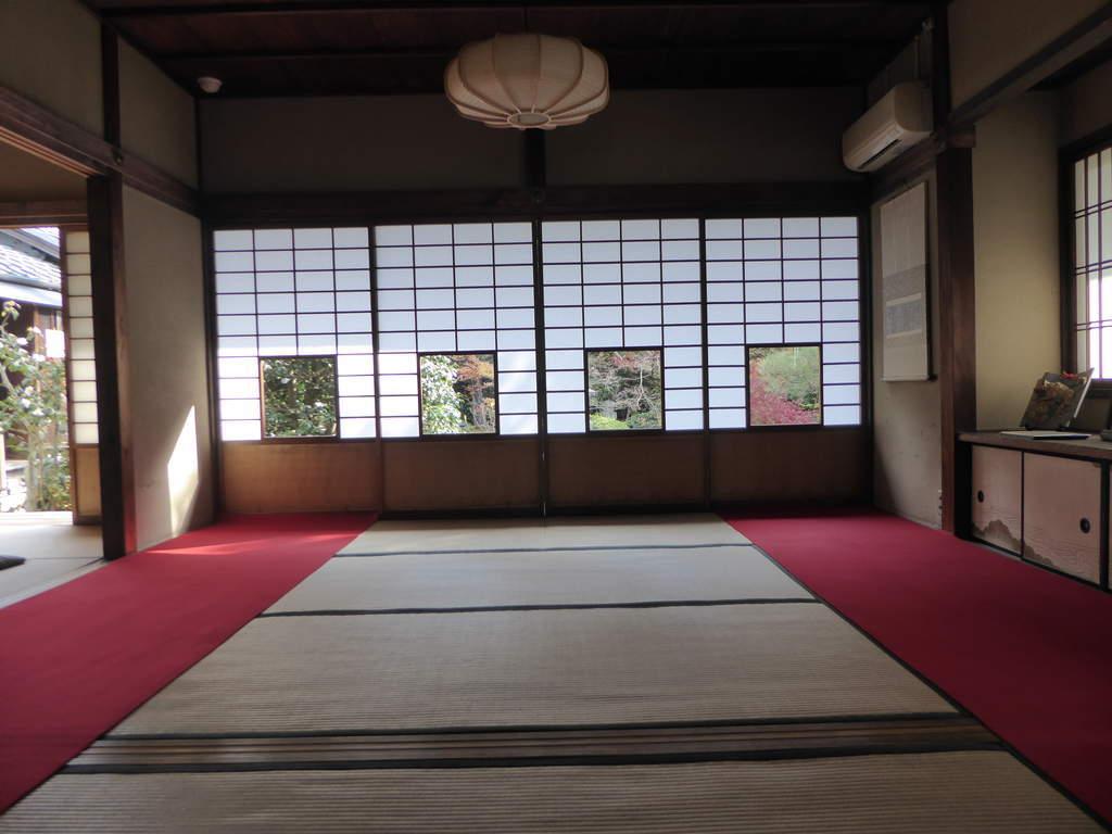 f:id:kyotoburari:20181201213411j:plain