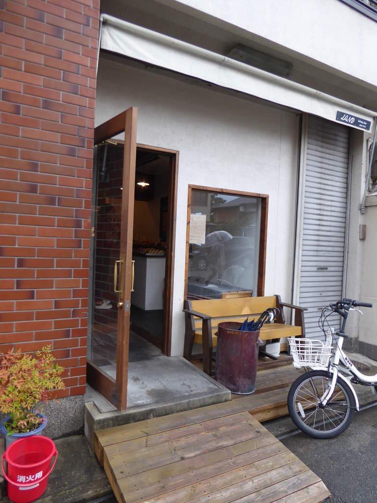 f:id:kyotoburari:20181210201918j:plain