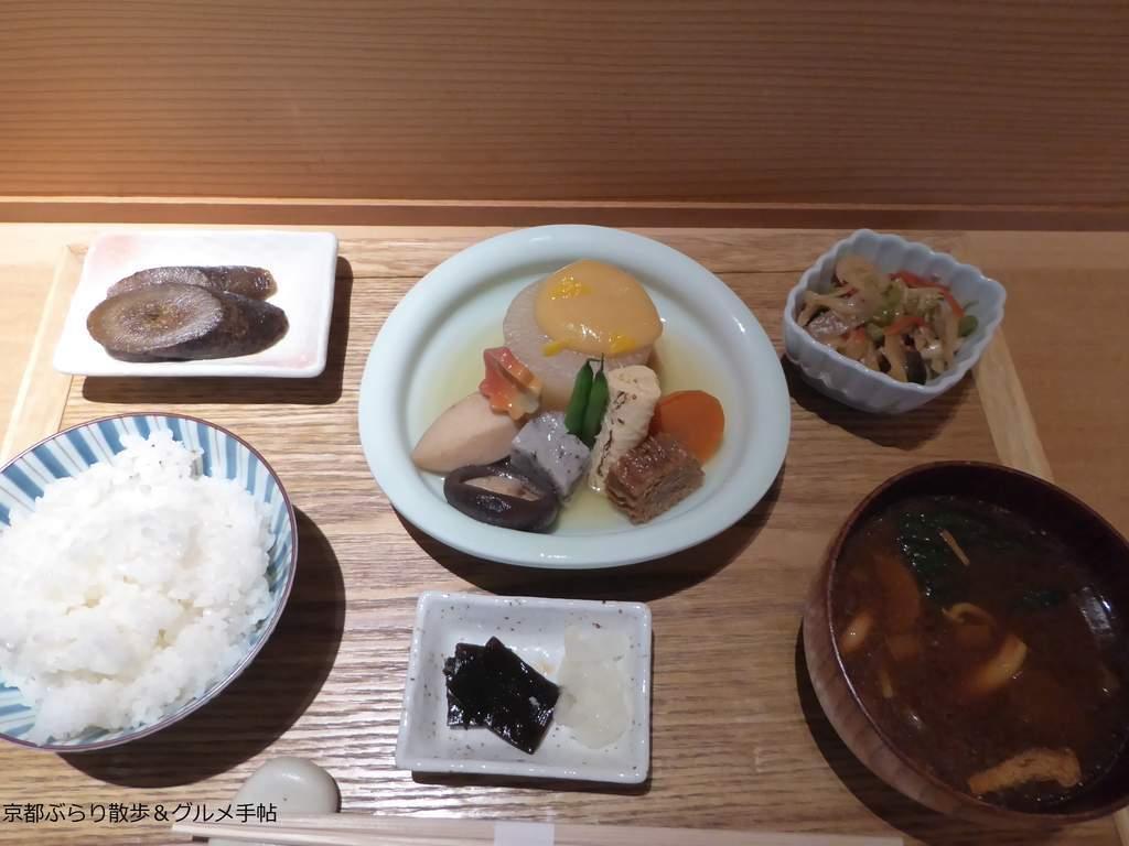 f:id:kyotoburari:20181216145735j:plain