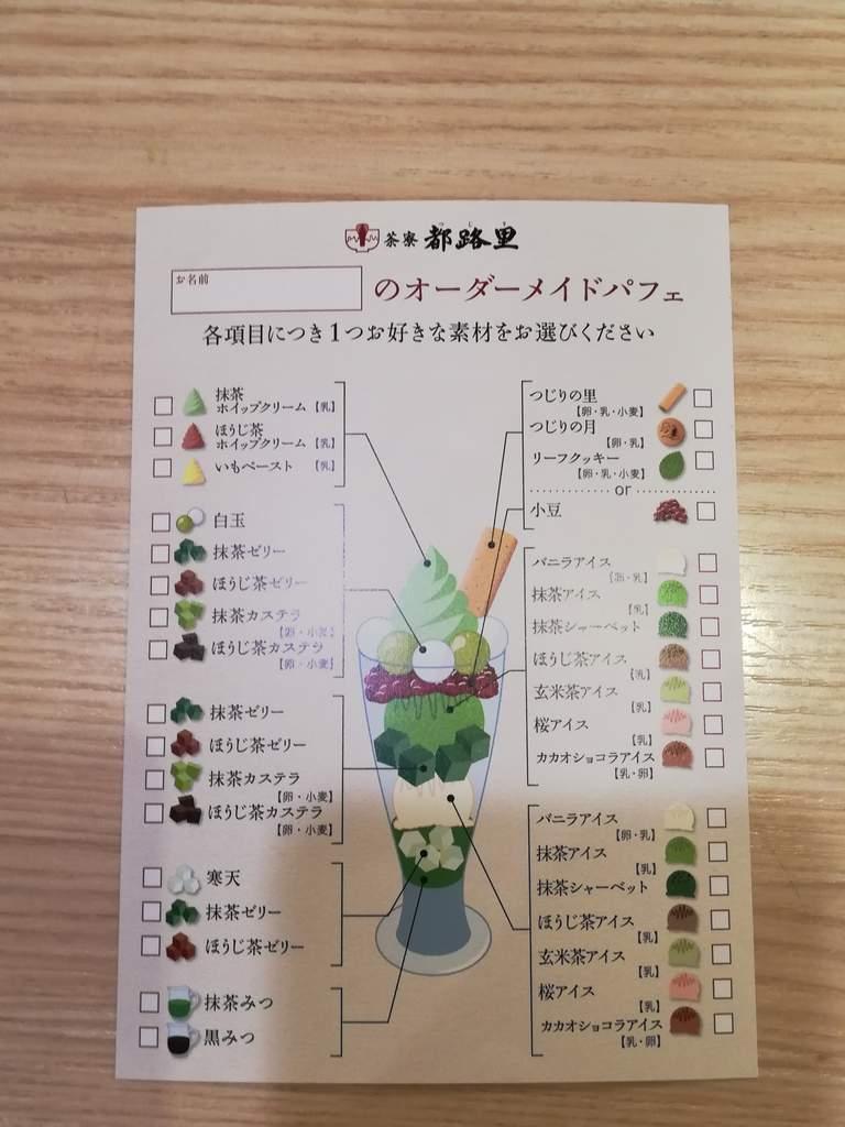 f:id:kyotoburari:20190217141014j:plain
