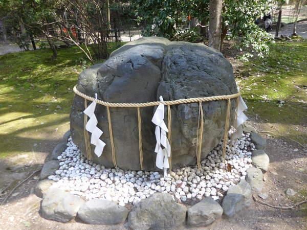 f:id:kyotoburari:20190408104059j:plain