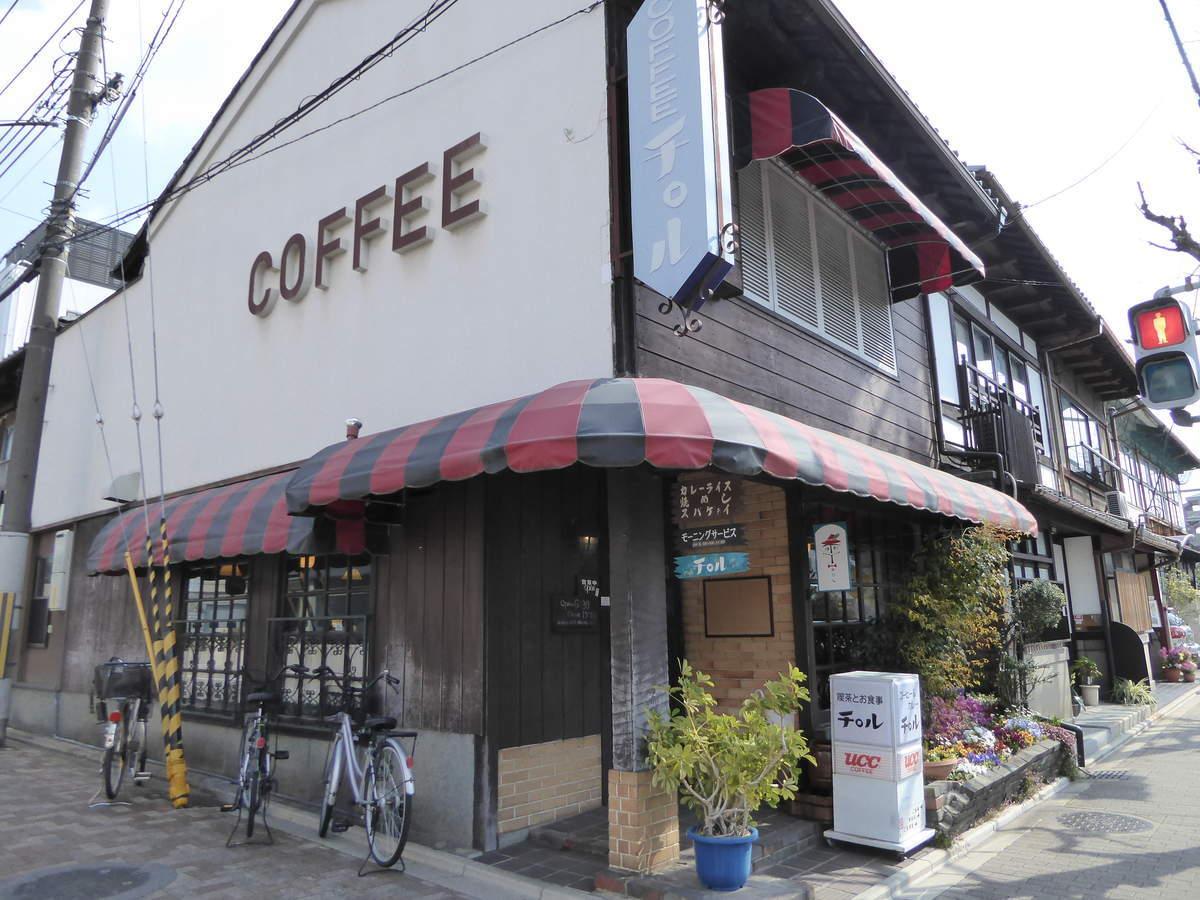 f:id:kyotoburari:20190414090801j:plain