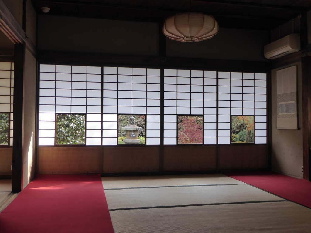f:id:kyotoburari:20190417220456j:plain