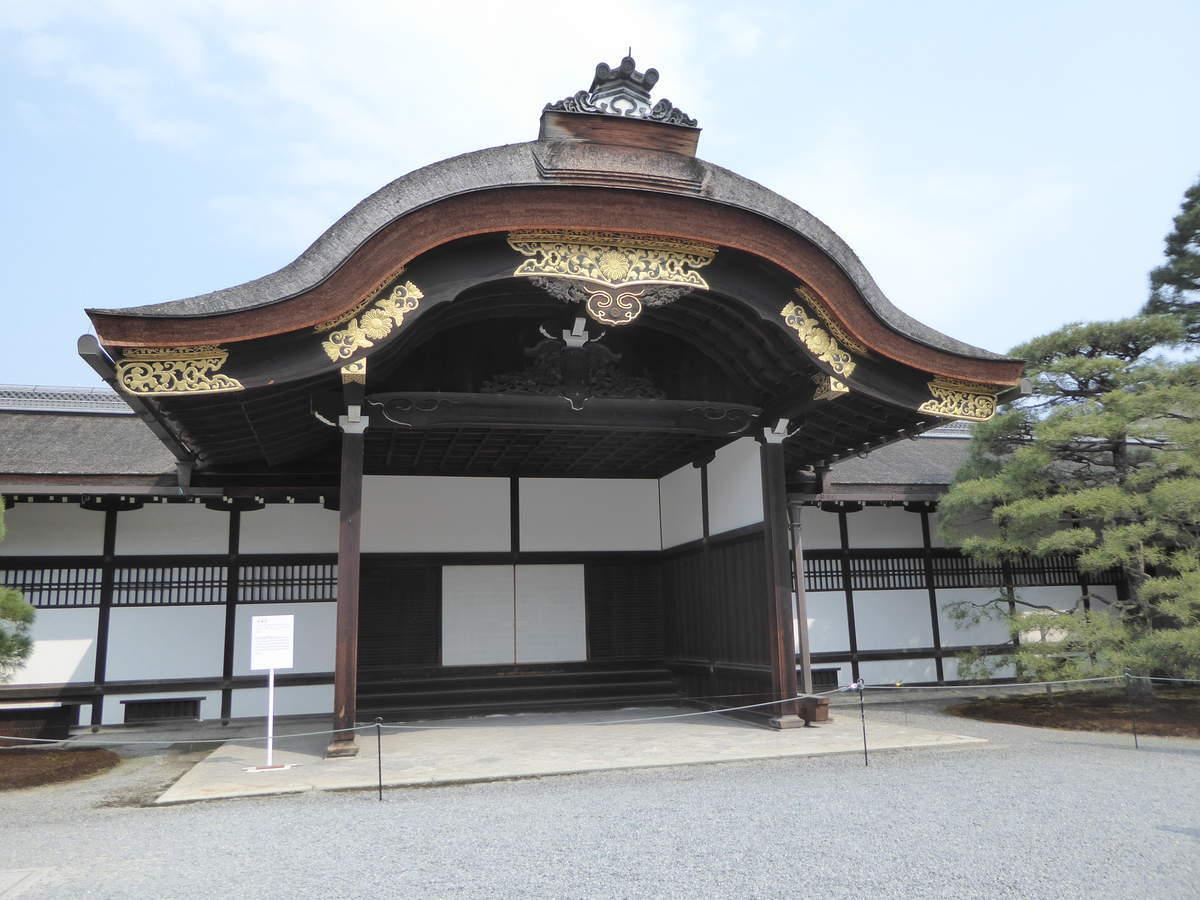 f:id:kyotoburari:20190421175246j:plain