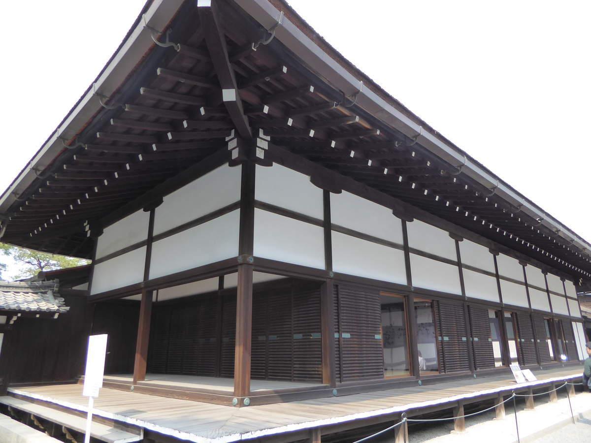 f:id:kyotoburari:20190421180158j:plain