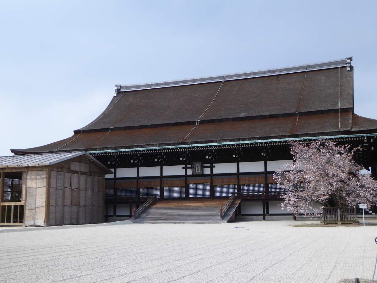 f:id:kyotoburari:20190421181230j:plain