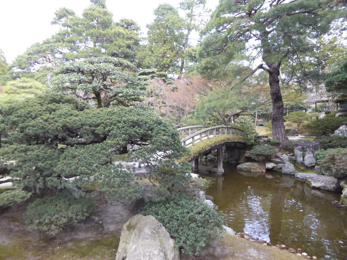 f:id:kyotoburari:20190421182813j:plain
