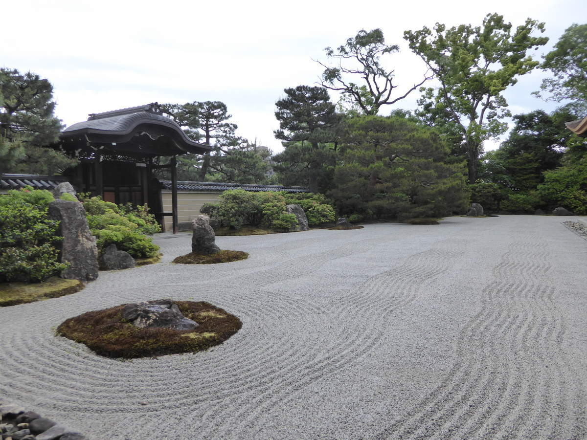 f:id:kyotoburari:20190525164007j:plain