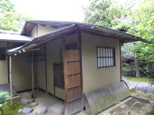 f:id:kyotoburari:20190525213932j:plain