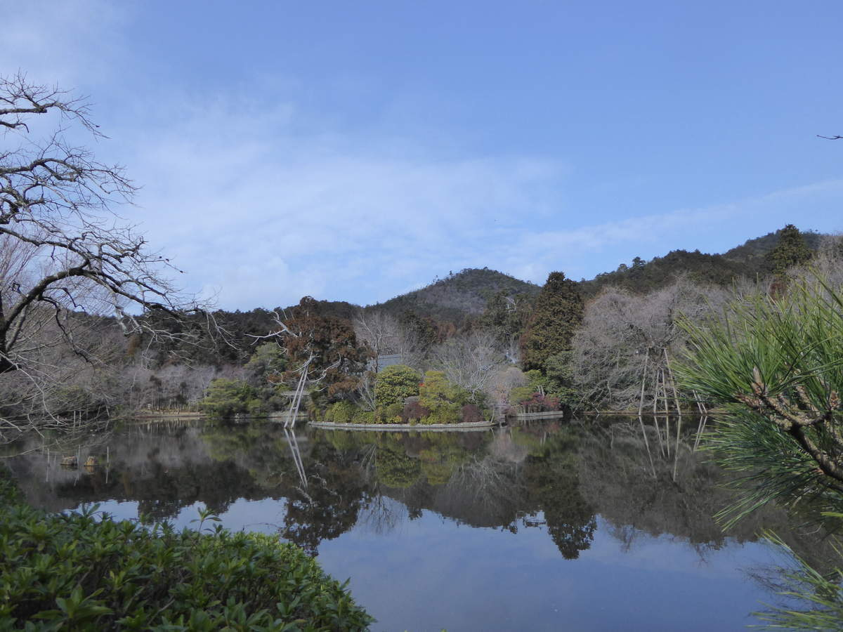 f:id:kyotoburari:20190612211930j:plain