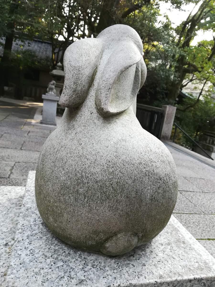 f:id:kyotoburari:20190623021805j:plain