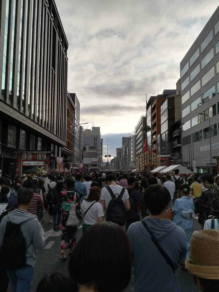 f:id:kyotoburari:20190715201321j:plain