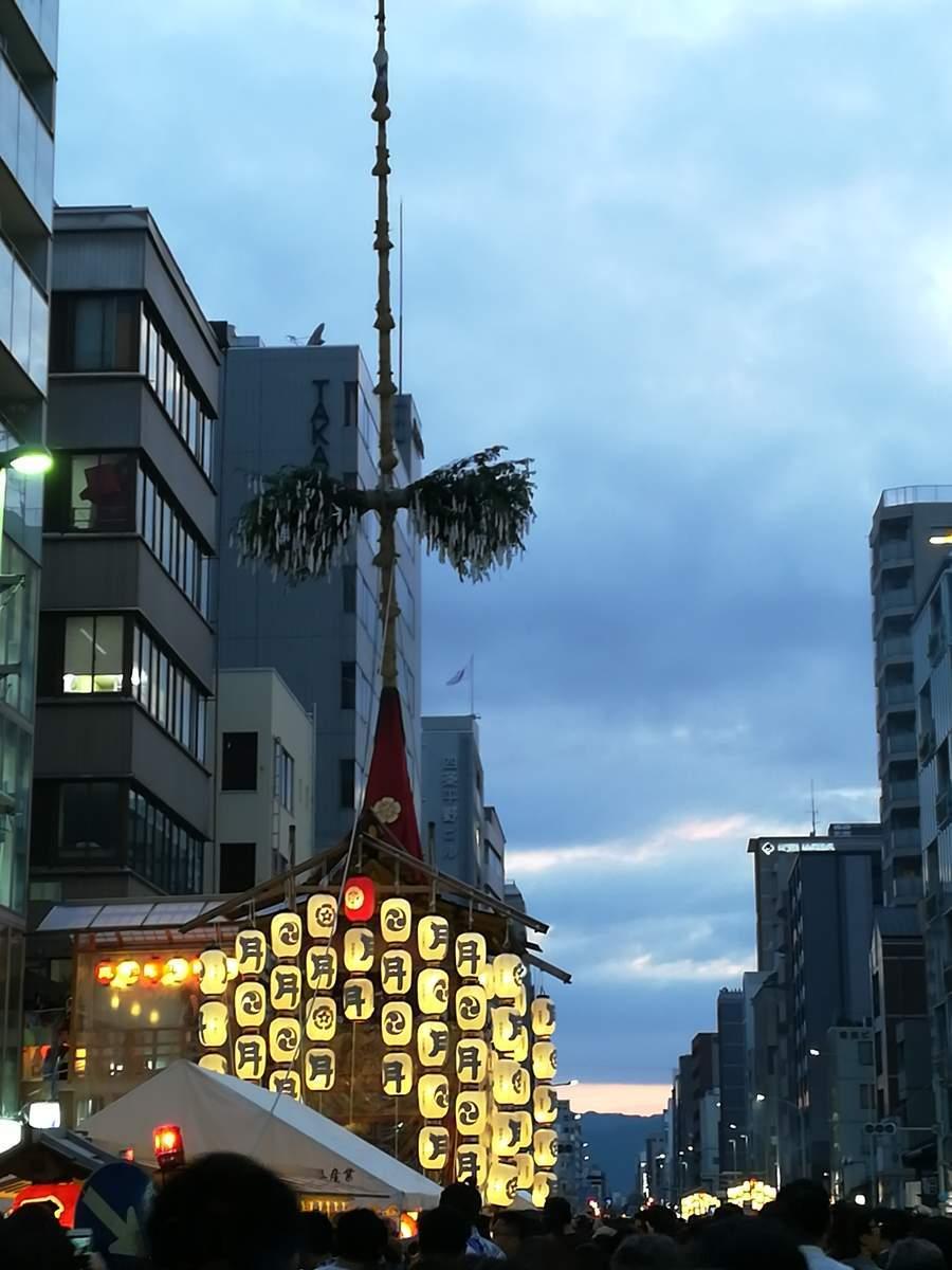 f:id:kyotoburari:20190715204644j:plain