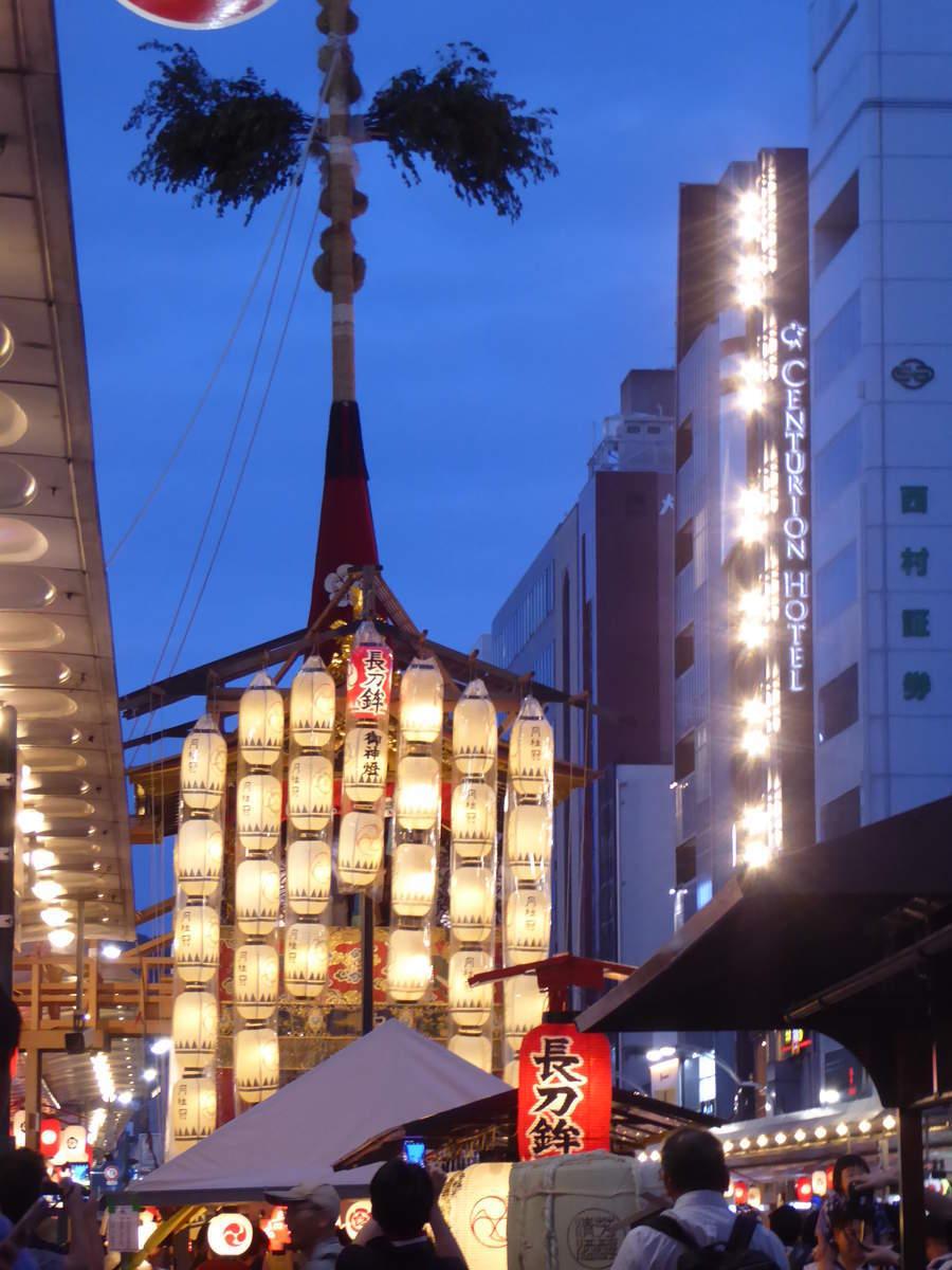 f:id:kyotoburari:20190716005812j:plain