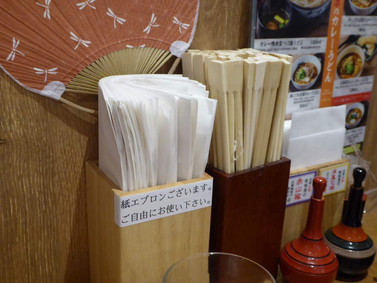 f:id:kyotoburari:20190718072812j:plain