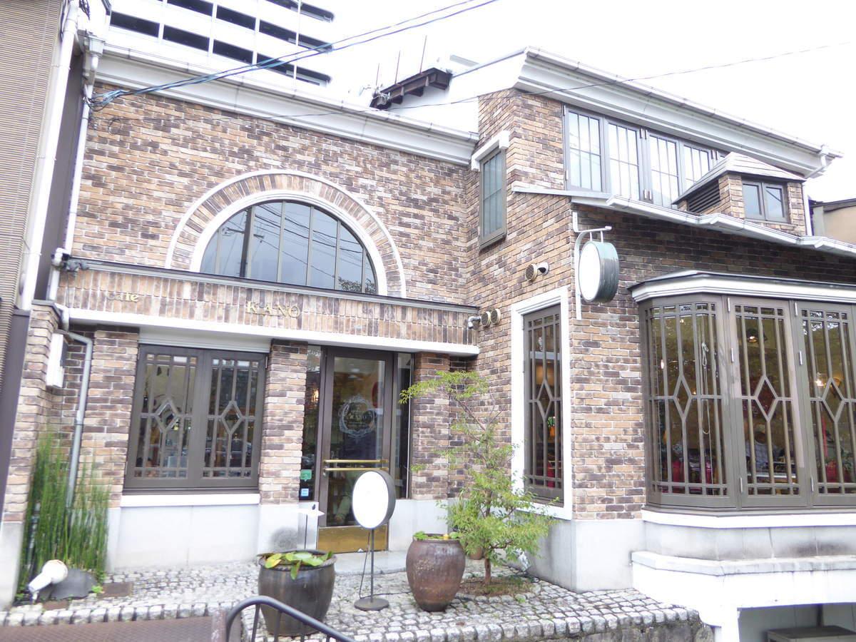 f:id:kyotoburari:20190901221707j:plain