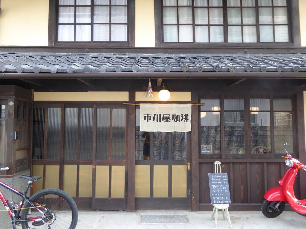 f:id:kyotoburari:20190902070330j:plain