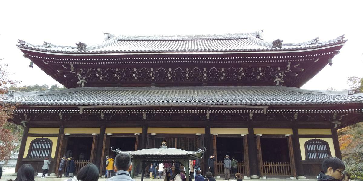f:id:kyotoburari:20191201083921j:plain