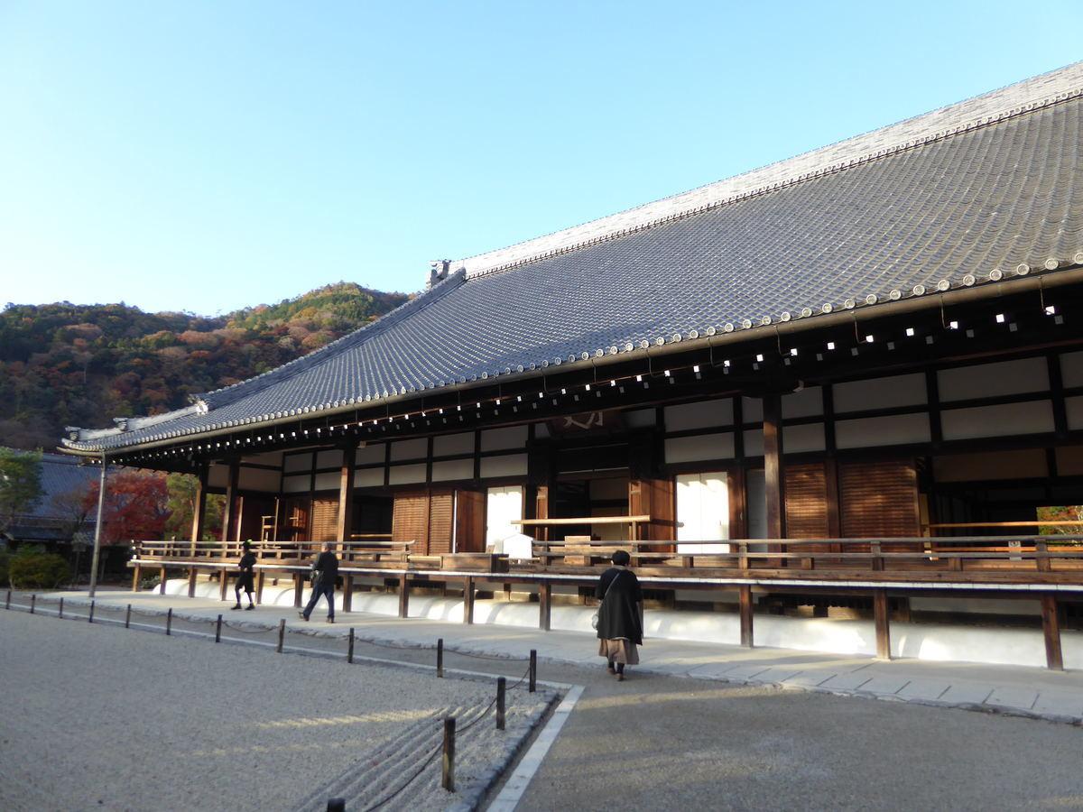 f:id:kyotoburari:20191201164534j:plain