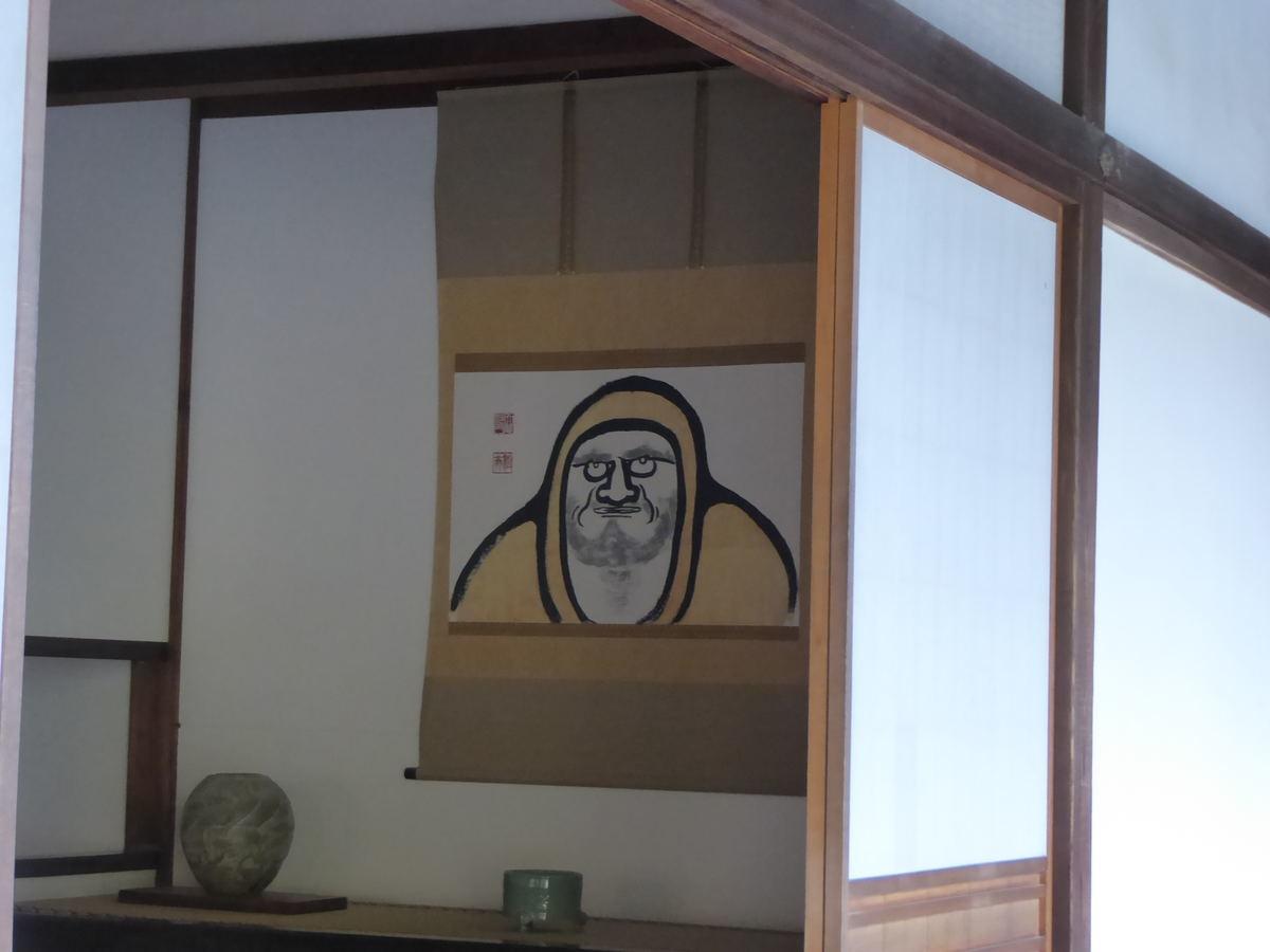 f:id:kyotoburari:20191202010002j:plain