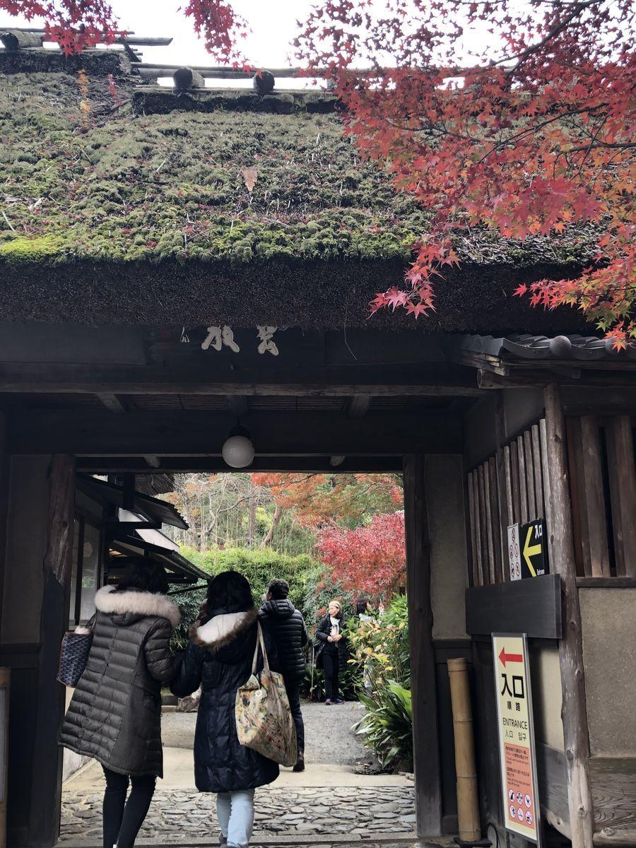 f:id:kyotoburari:20191203170736j:plain