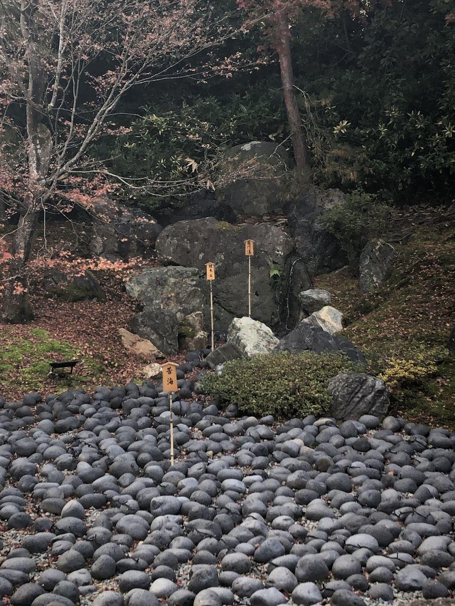 f:id:kyotoburari:20191203174430j:plain
