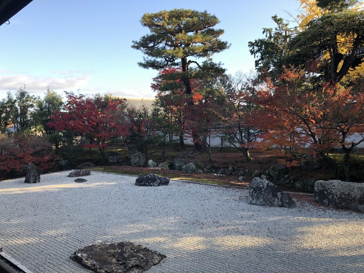 f:id:kyotoburari:20191208102147j:plain