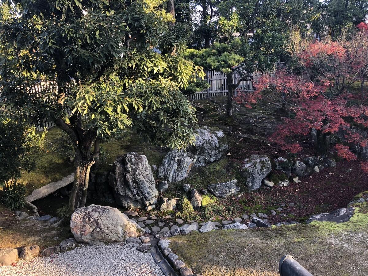 f:id:kyotoburari:20191208102214j:plain