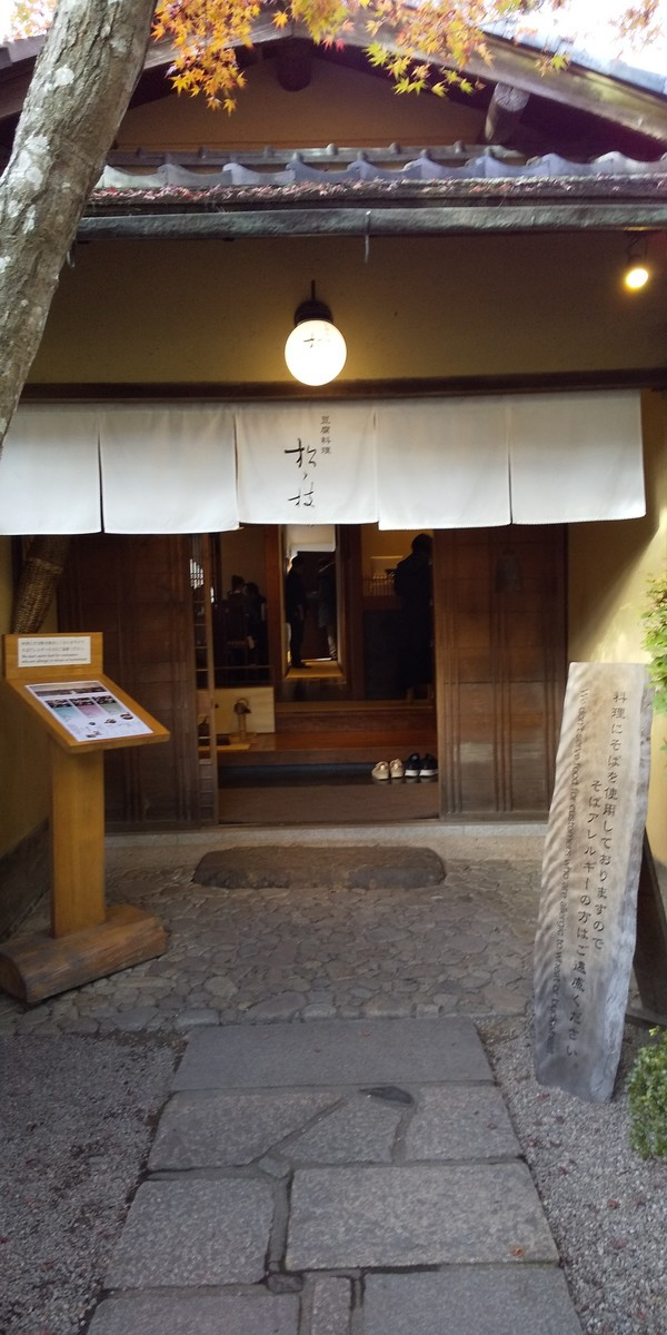 f:id:kyotoburari:20191213155950j:plain