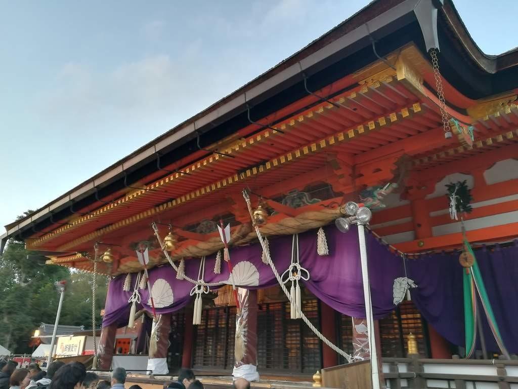 f:id:kyotoburari:20191224124904j:plain