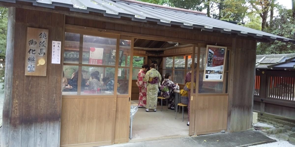 f:id:kyotoburari:20191227095547j:plain