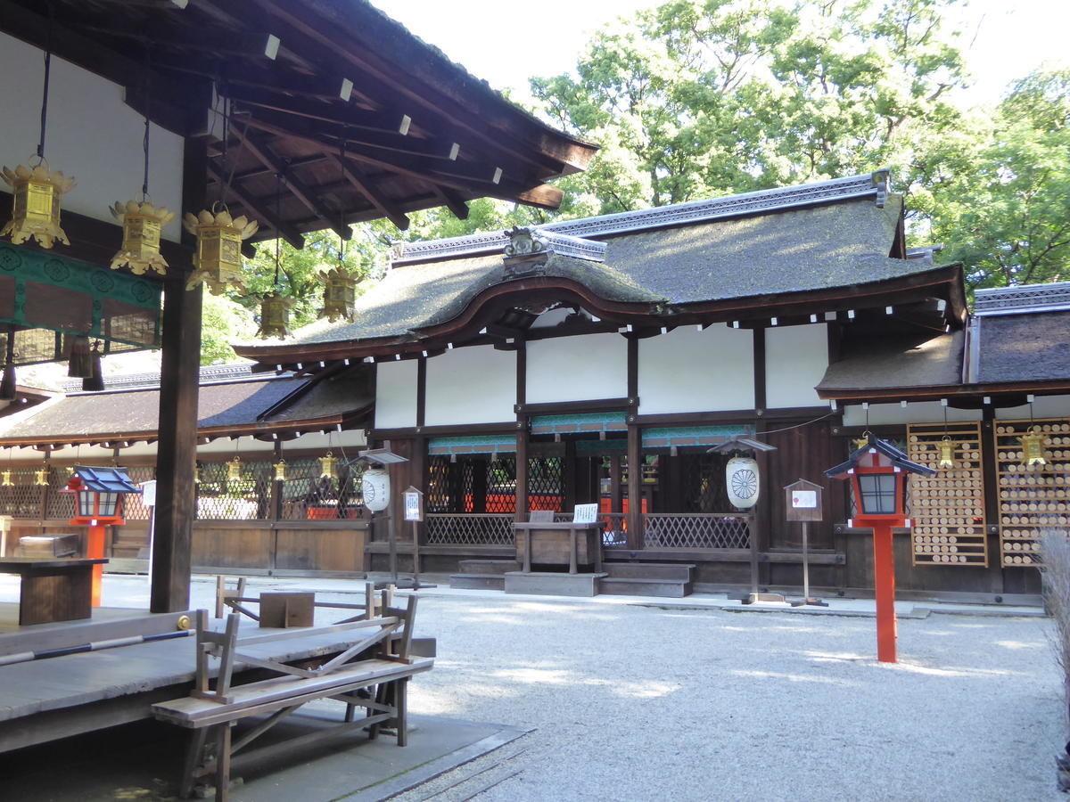 f:id:kyotoburari:20191227095614j:plain