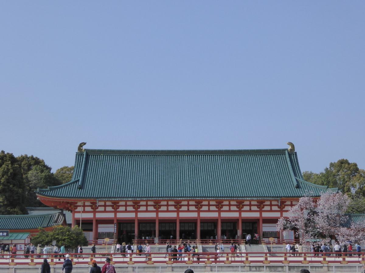 f:id:kyotoburari:20200325132230j:plain