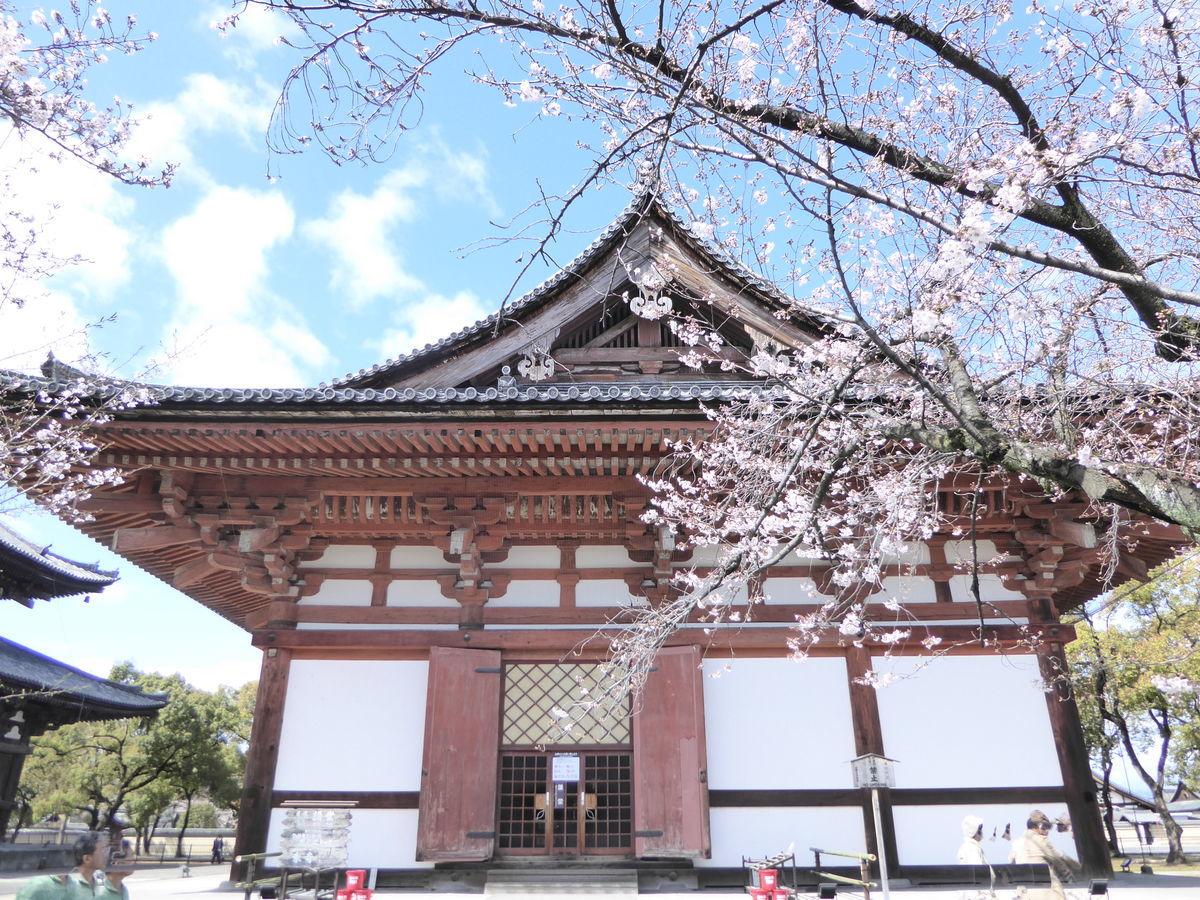 f:id:kyotoburari:20200401143150j:plain