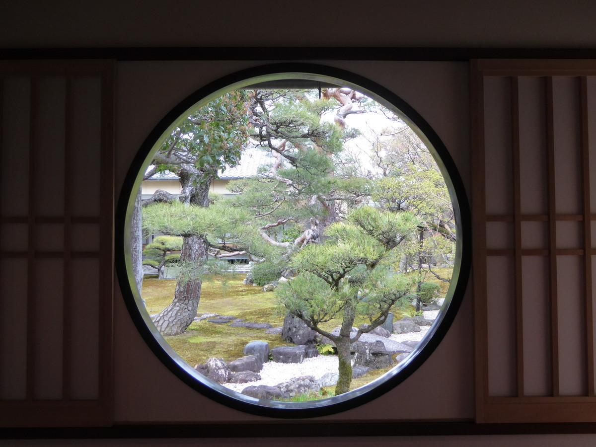 f:id:kyotoburari:20200417135825j:plain