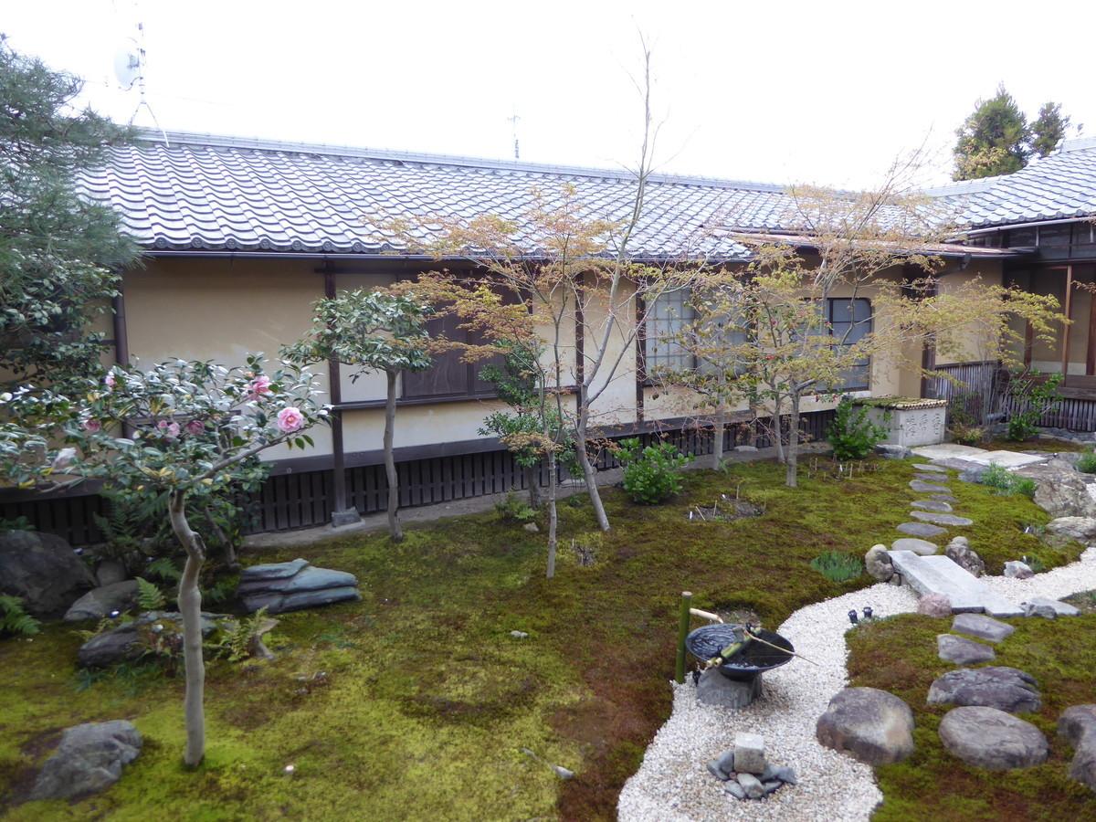 f:id:kyotoburari:20200417183055j:plain