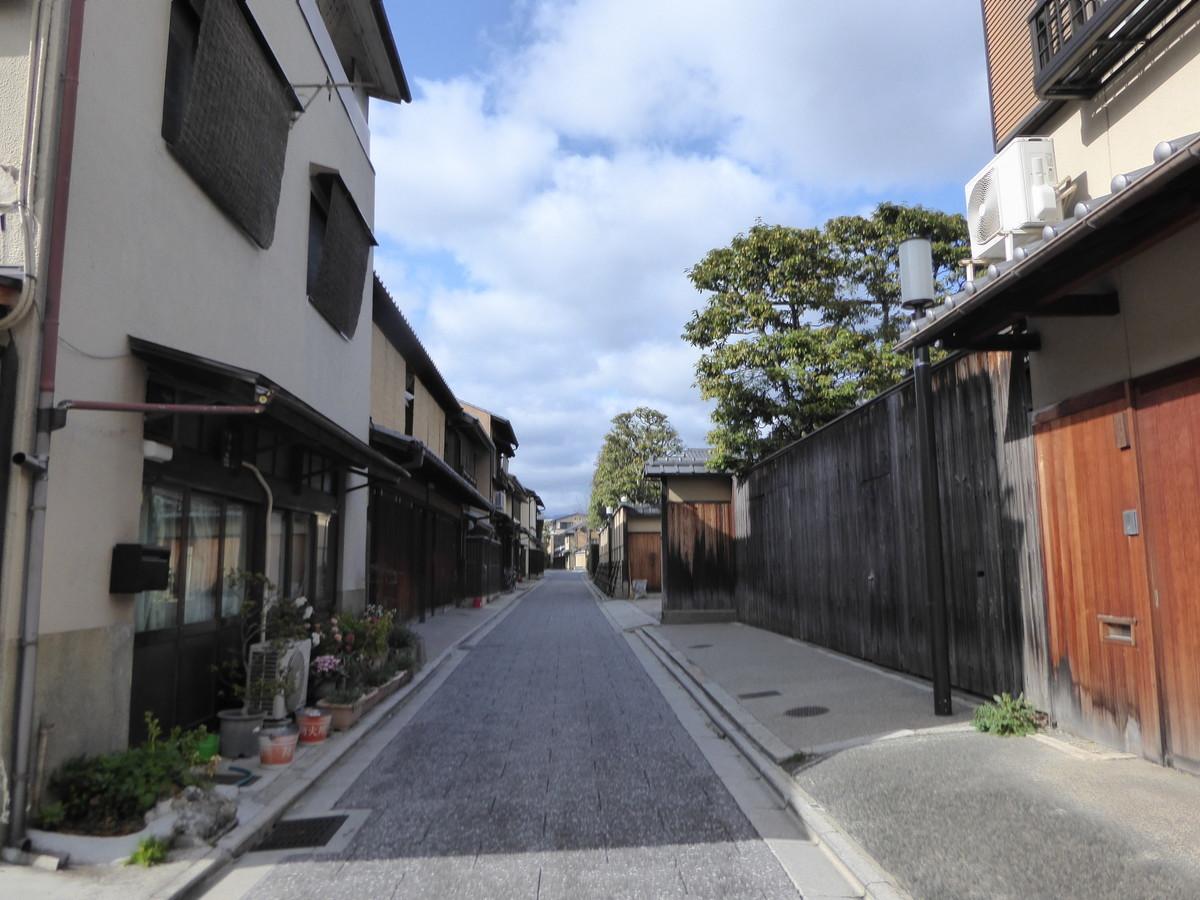 f:id:kyotoburari:20200515085713j:plain