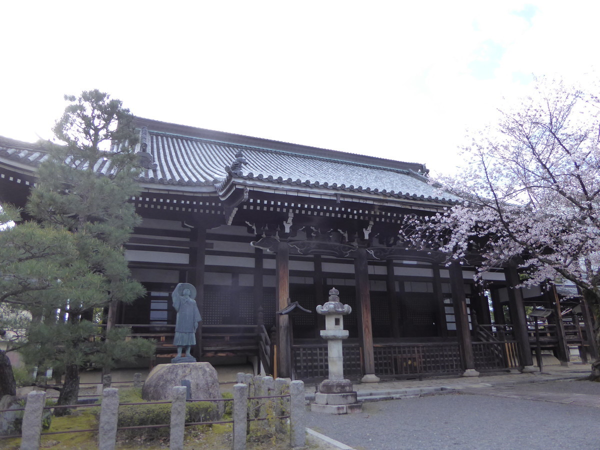 f:id:kyotoburari:20200515093602j:plain