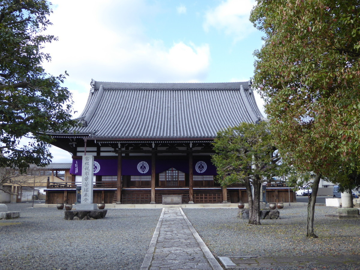 f:id:kyotoburari:20200515155821j:plain