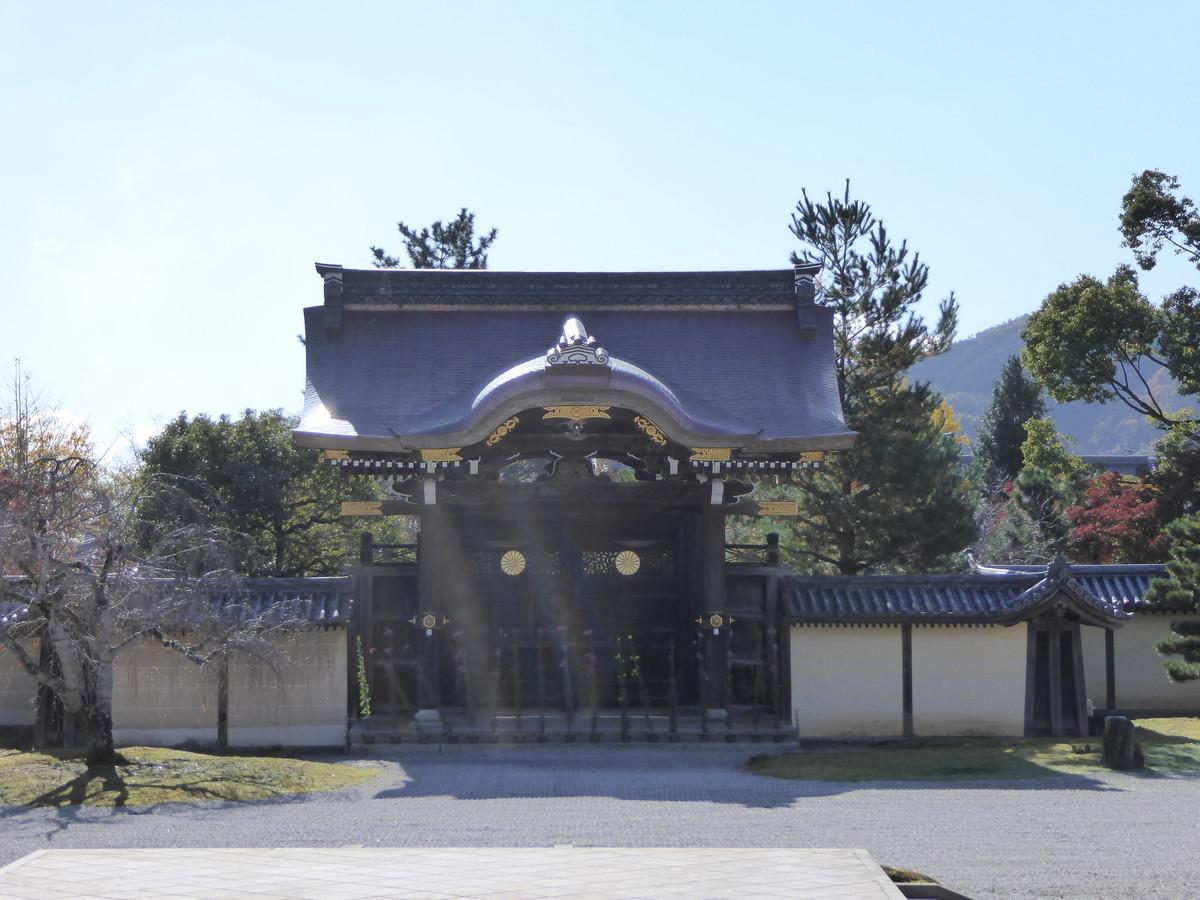 f:id:kyotoburari:20200521131936j:plain
