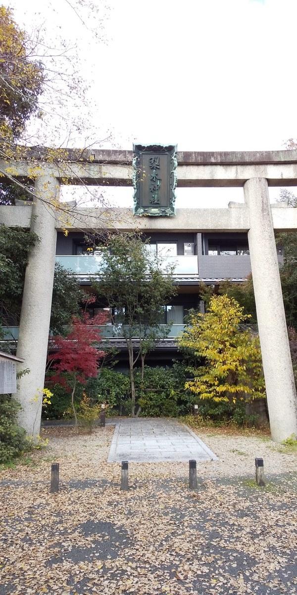 f:id:kyotoburari:20200525114002j:plain